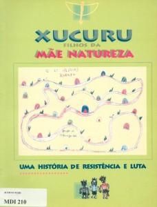 CCLF-CAPA-LIVRO-Xucuru-FilhosDaMaeNatureza-228x300