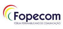 Fopecom