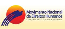 Movimento Nacional de Direitos Humanos