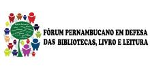 Fórum Pernambucano em Defesa das Bibliotecas, Livro e Leitura