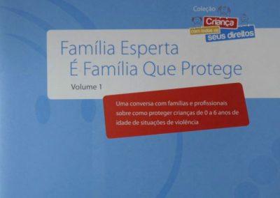 Coleção Crianças em Todos os Direitos | Volume 1