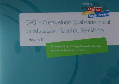 Coleção Crianças em Todos os Direitos | Volume 5