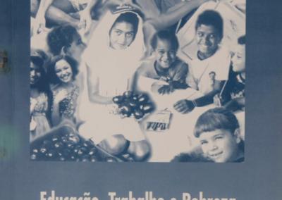 Educação, Trabalho e pobreza em Pernambuco