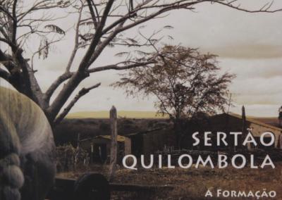 Sertão Quilombola