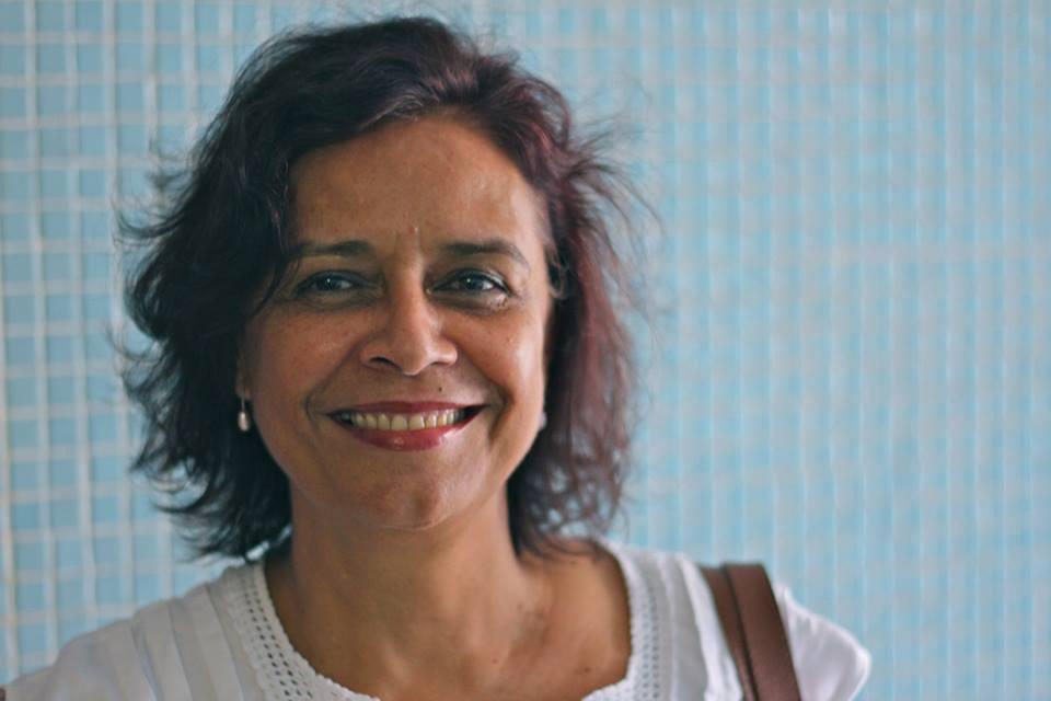 Uma educação escolar quilombola construída a partir do fortalecimento da identidade