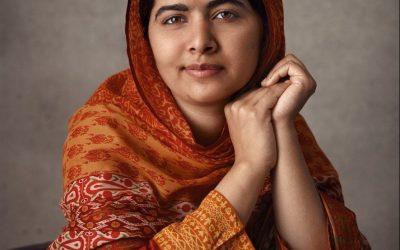 Em carta, Malala pede ao STF suspensão de teto de gastos