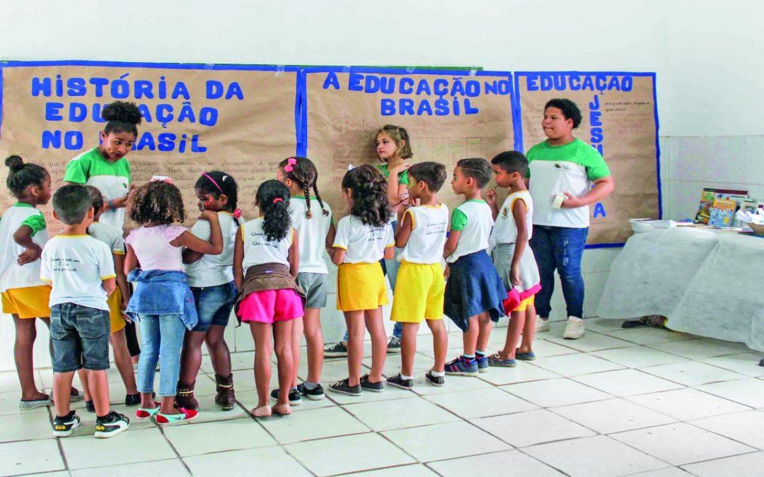 """Com pandemia, Relatoria da ONU teme redução de receitas em educação e recomenda uso """"máximo"""" de recursos financeiros para sistemas públicos"""