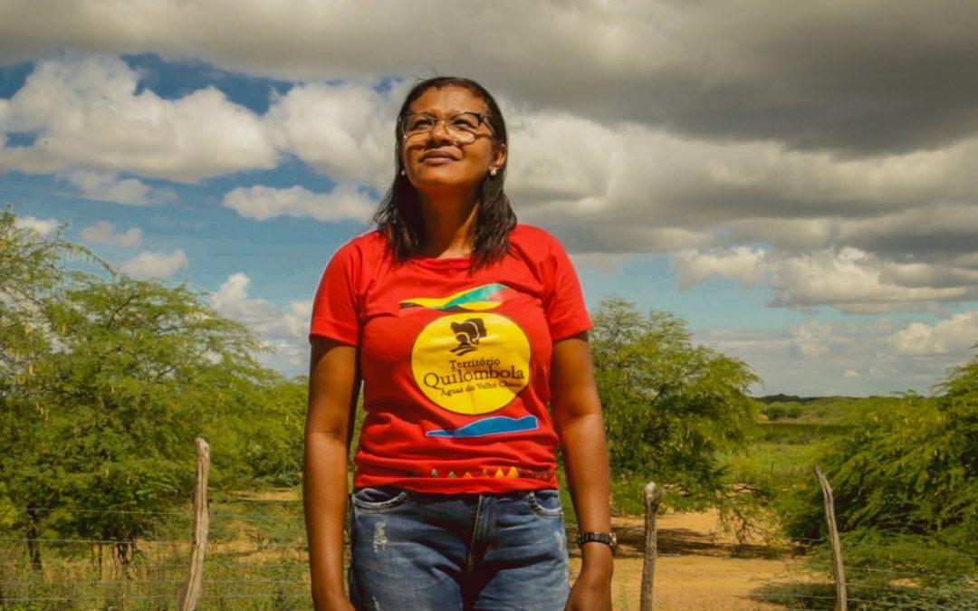 Vereadores quilombolas ocuparão sete câmaras municipais em Pernambuco