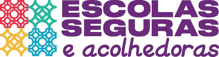 Documento de Recomendações da Sociedade Civil para o Retorno Presencial das Atividades Educacionais em Pernambuco