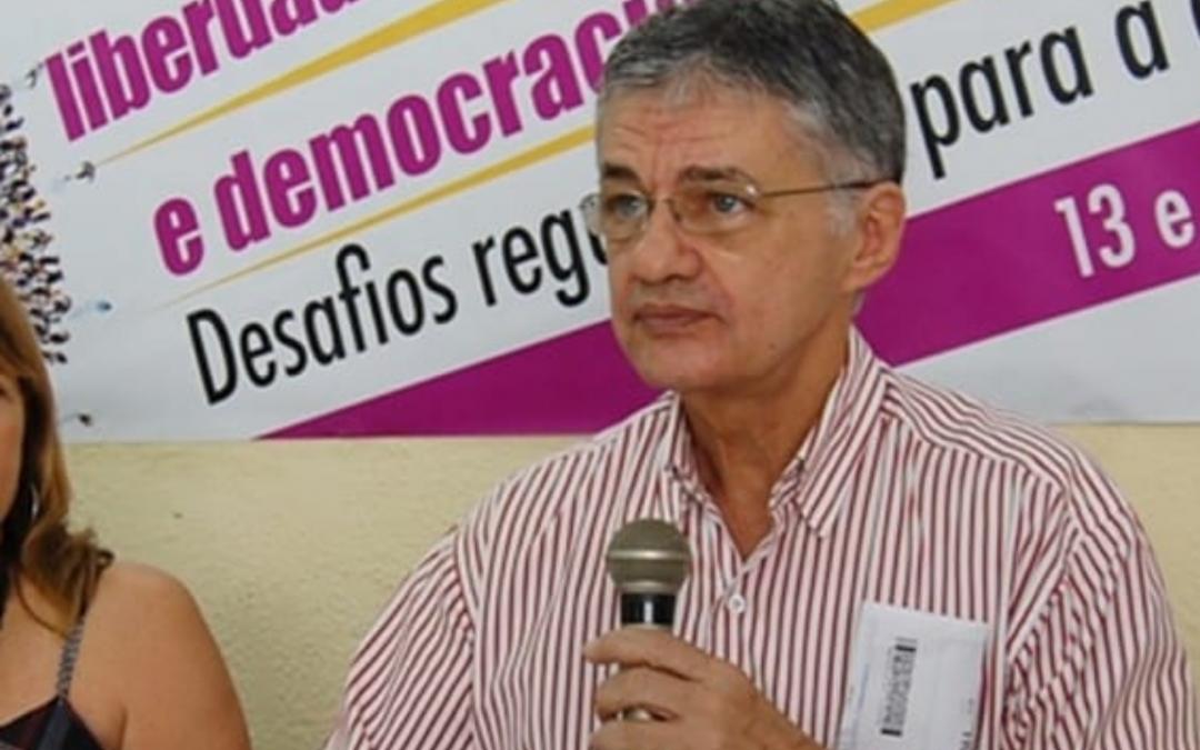 Intercom discute os efeitos perversos do monopólio das cinco gigantes da internet