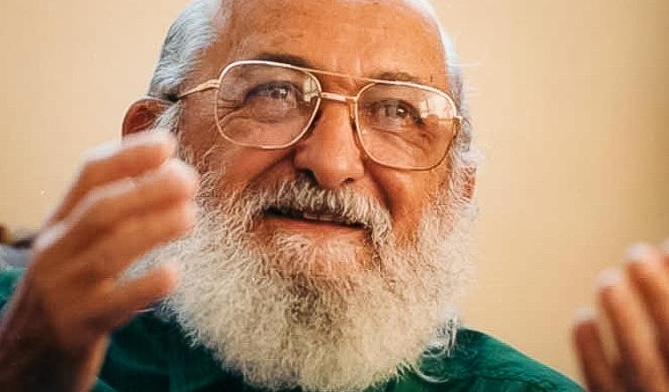 As ideias de Paulo Freire na vida do CCLF